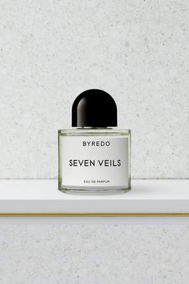 Byredo Seven Veils Perfume 50 ml