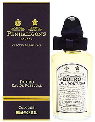 Penhaligon's Douro Eau de Portugal