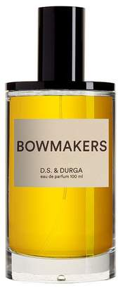 D.S. & Durga D.S. Durga Bowmakers