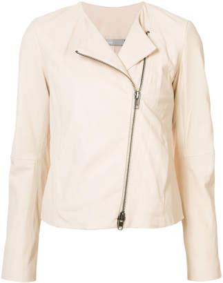 Vince biker jacket
