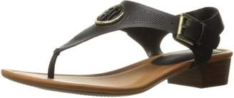 Tommy Hilfiger Women's Kandess Dress Sandal