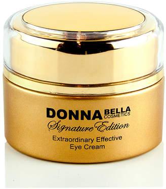 Caviar Donna Bella Donna Bella Women's 1.7Oz Caviar Extraordinary Effective Eye Cream