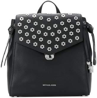 MICHAEL Michael Kors Zaino Bristol backpack