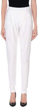 Plein Sud Jeans Casual pants - Item 36748677UF