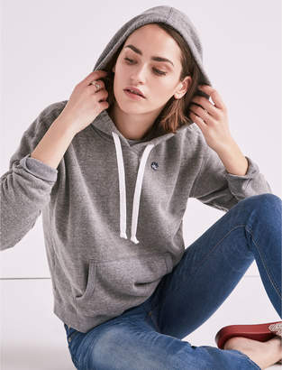 Lucky Brand Made In L.A. Heritage Hoodie