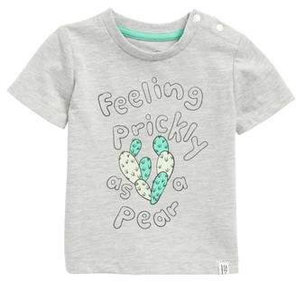 Sovereign Code Feeling Prickly T-Shirt