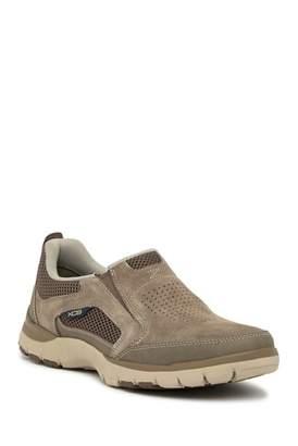 Rockport Kingstin Slip-On Sneaker