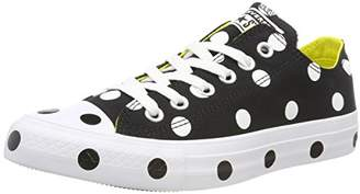 Converse CTAS OX Trainers