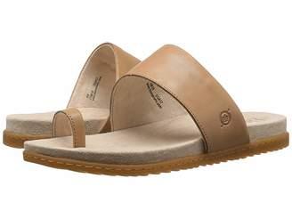 Børn Loja Women's Shoes