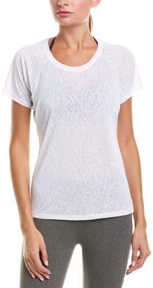 adidas Contemporary T-Shirt