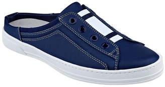 Anne Klein Zasa Sport Slip-On Sneaker