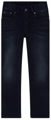 Levi's Levis Boys 4-7x 511 Slim Fit Jeans
