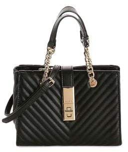 7587f94a284 Aldo Leather Bags For Women - ShopStyle Canada