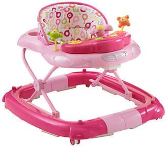My Child Walk n' Rock Baby Walker, Pink