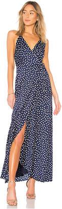 Heartloom Grace Dress