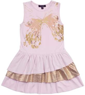 Imoga Girl's Louise Dress
