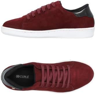 Cuplé Low-tops & sneakers - Item 11442710GT