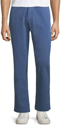 Tommy Bahama Island Relaxed Chino Pants