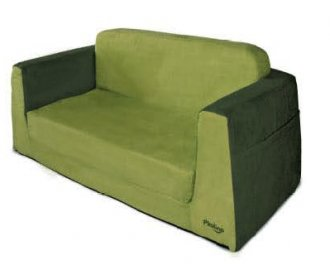 Pin It Pkolino Little Reader Sofa