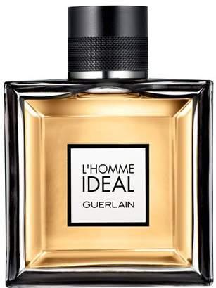 Guerlain L`Homme Ideal Eau de Toilette 150ml
