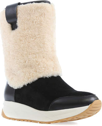 47b1d50a5db Australia Luxe Collective Black Women s Shoes - ShopStyle