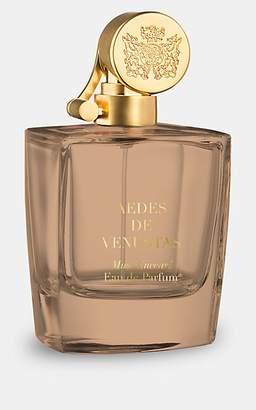 Aedes de Venustas Women's Musc Encensé Eau De Parfum 100ml