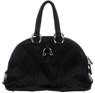 Saint Laurent Mini Muse Bag