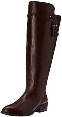 Lauren Ralph Lauren Women's Marsalis Riding Boot