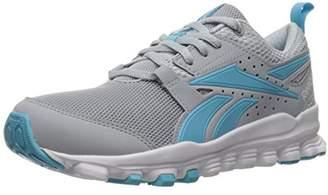 Reebok Women's Hexaffect Sport Running Shoe