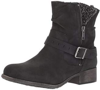 Jellypop Women's Cate Ankle Boot