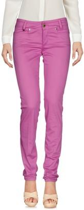 Dondup QUODLIBET Casual pants - Item 36974169NQ