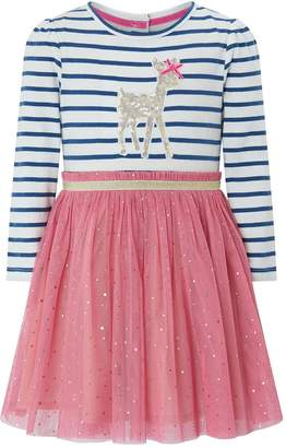 7e14ec324bbe Disco Dresses For Girls - ShopStyle UK