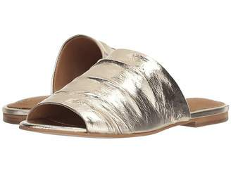 Corso Como CC Beachaven Women's Sandals