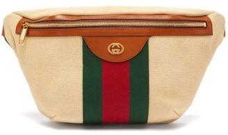 Gucci White Men\u0027s Bags , ShopStyle