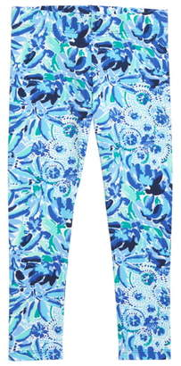 Lilly Pulitzer Maia Leggings