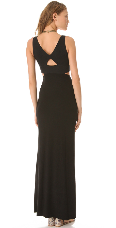 Bec & Bridge Seville Maxi Dress