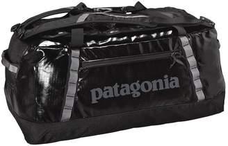 Patagonia Black Hole® Duffel Bag 90L