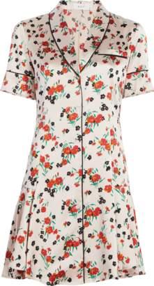 A.L.C. Ruthie Dress