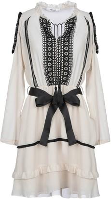 Blugirl Short dresses - Item 34906326VN