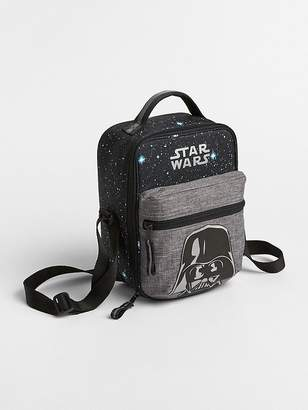 Gap GapKids | Star Wars Lunchbox