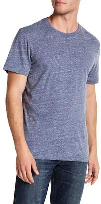 Joe Fresh Heathered Tee