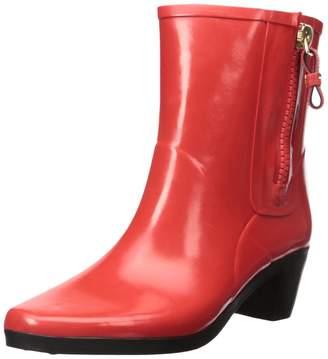 Kate Spade Women's Penny Rain Boot