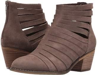 Carlos by Carlos Santana Vanna Women's Boots