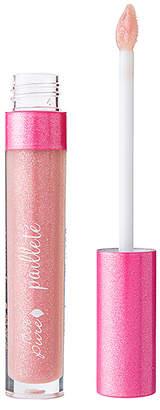 100% Pure Gemmed Lip Gloss.
