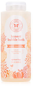 The Honest Company Bubble Bath - Apricot Kiss
