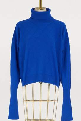 Maison Margiela Cashmere sweater