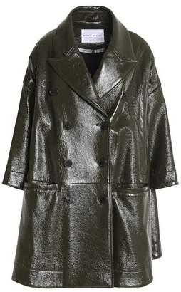 Sonia Rykiel Overcoat