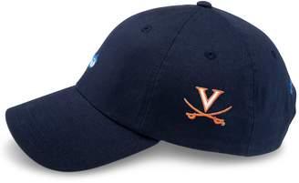 Southern Tide UVA Cavaliers Skipjack Hat