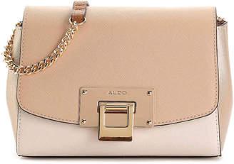 a2062827c43 Aldo Rotella Crossbody Bag - Women s