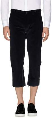 Kokon To Zai 3/4-length shorts